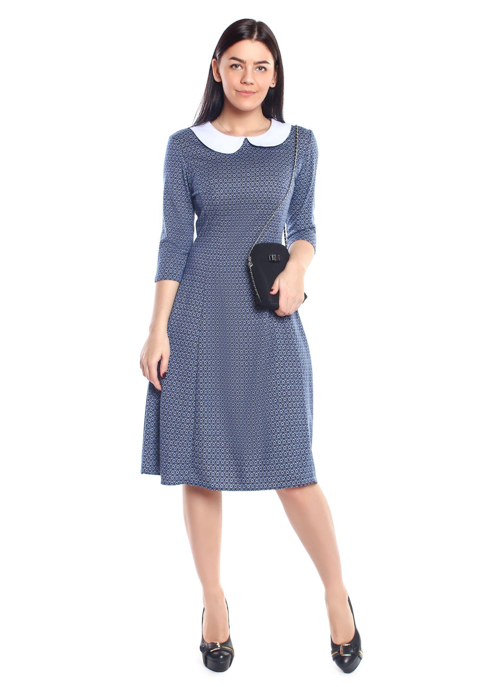 Платье сарафаны юбки женские