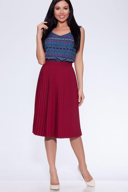 Красивые юбки купить в москве