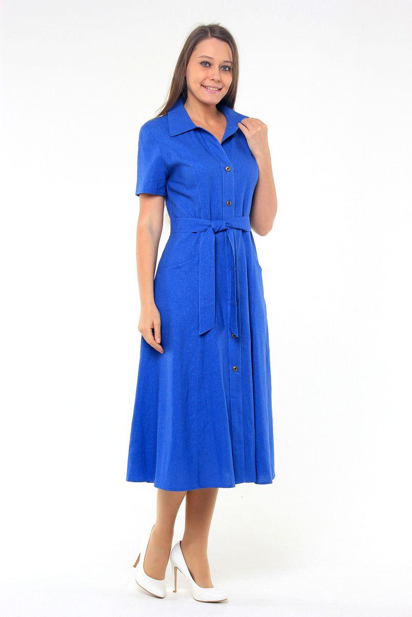 Каталог женской одежды платье сарафан